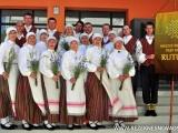 Maltas deju kolektīvam tiks iegādāti jauni tērpi