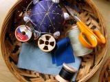 Aicinām uz apmācībām par otrreizēji izmantojamu materiālu pārstrādi!