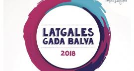 Aicinām izvirzīt Latgales iedzīvotājus