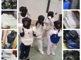 Maltas austrumu cīņu sporta klubam jauns inventārs