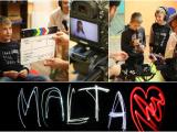 Video istaba Dricānos aktīvi darbojas un piesaista jauniešus