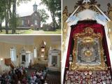 Eiropas kultūras mantojuma dienas Sarkaņu baznīcā